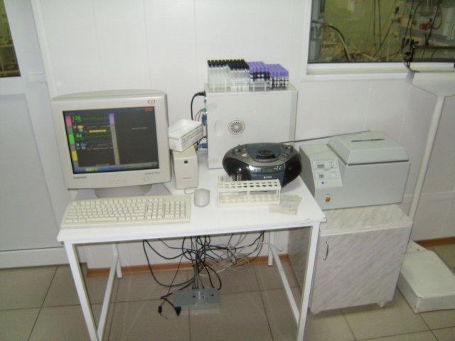Детская областная больница николаев адрес
